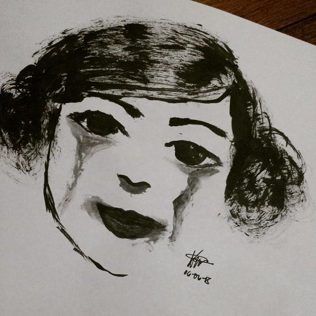 Artwork-0001