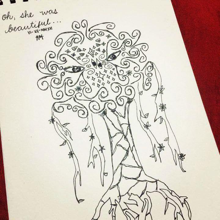 Artwork-0002