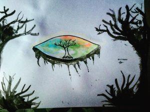Artwork-0003