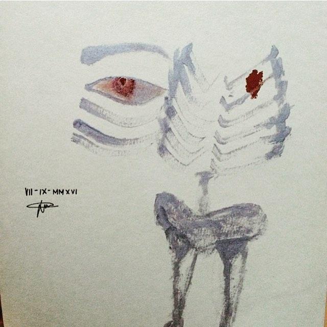 Artwork-0004