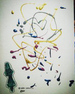 Artwork-0005