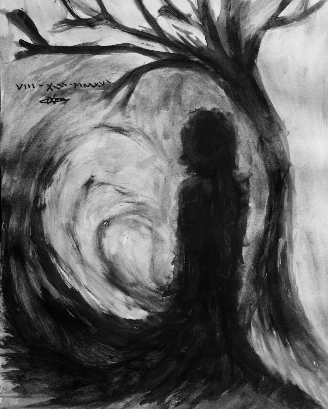 Artwork-0007