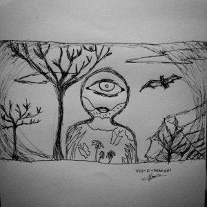 Artwork-0008