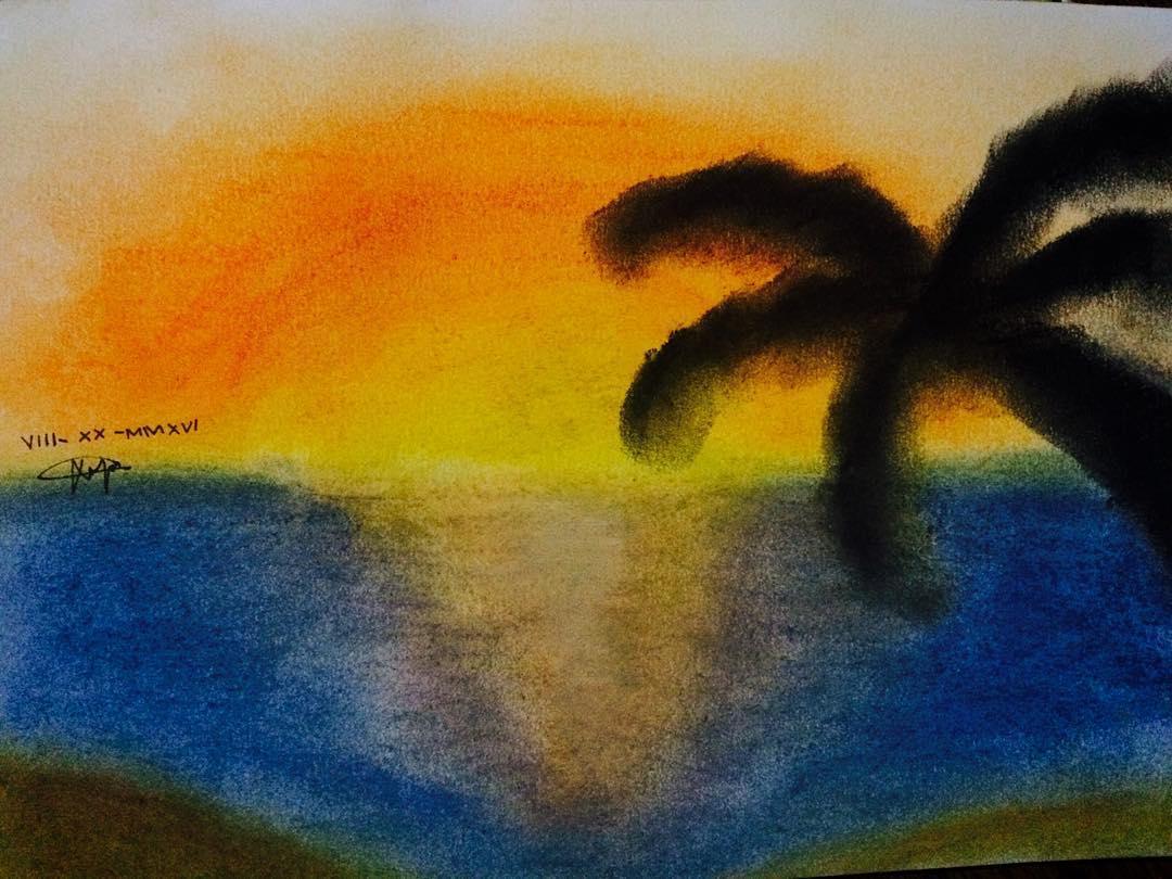 Artwork-0011