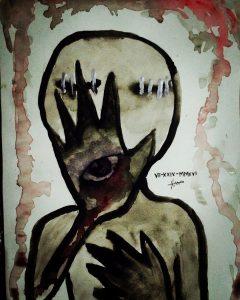 Artwork-0012