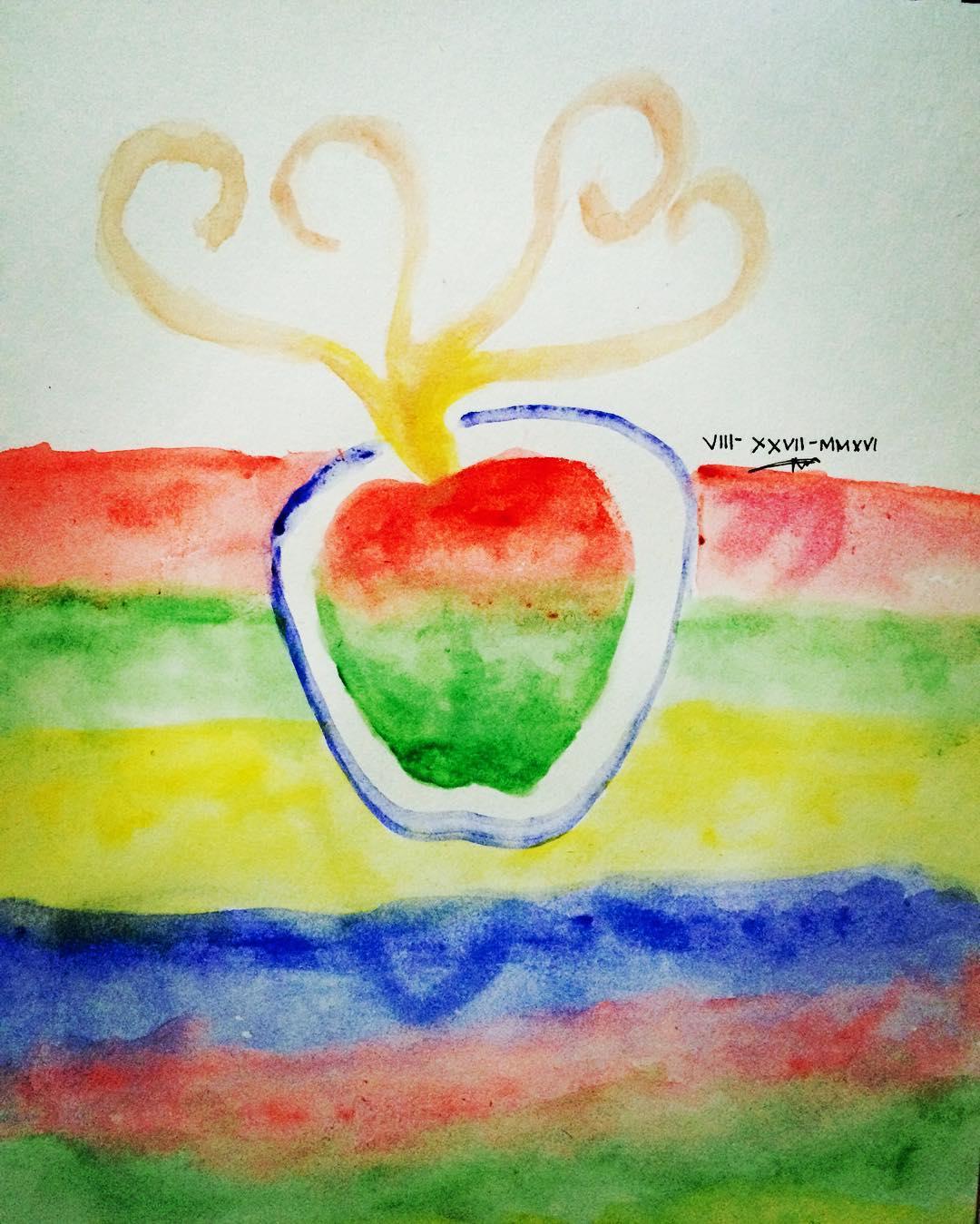 Artwork-0017