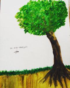 Artwork-0018