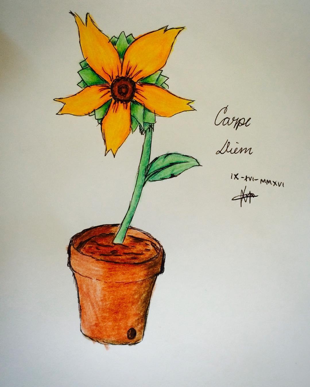 Artwork-0019