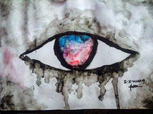 Artwork-0020