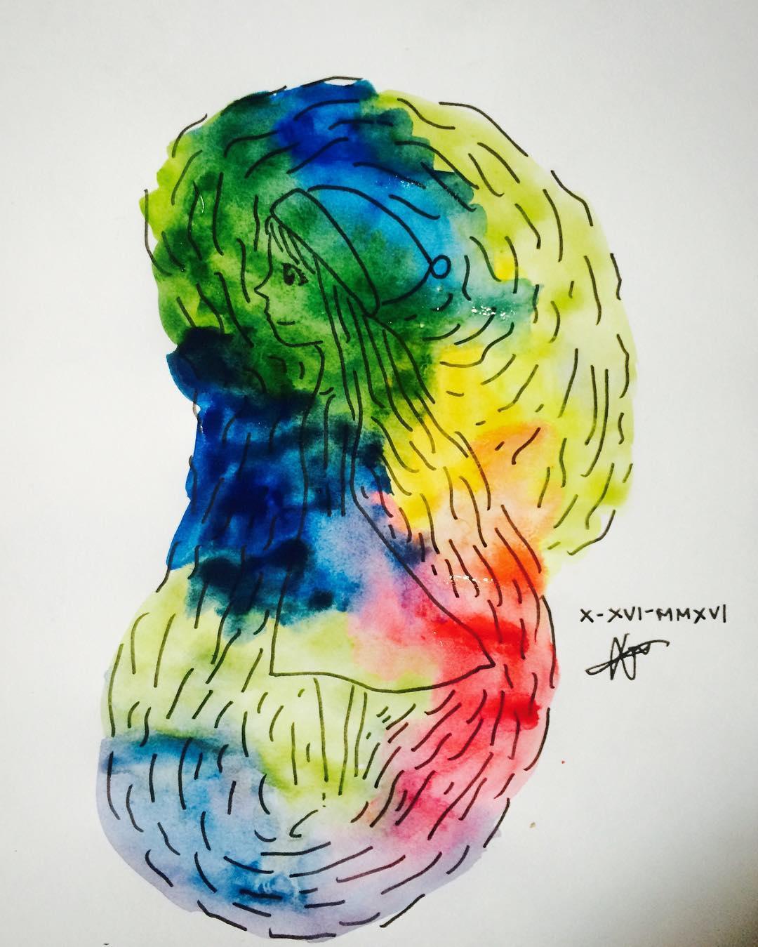 Artwork-0022