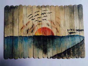 Artwork-0023