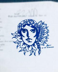 Artwork-0029