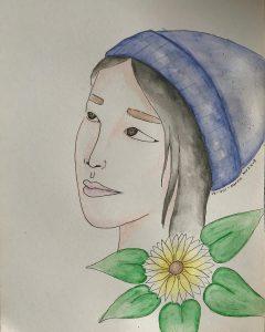 Artwork-0035