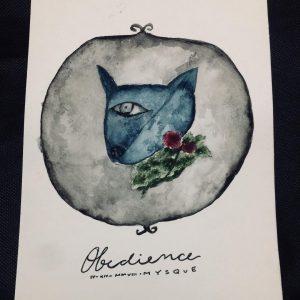 Artwork-0036