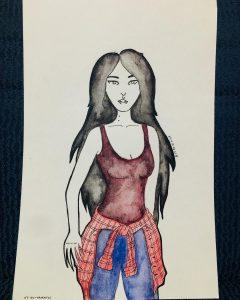 Artwork-0040