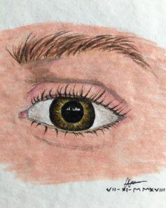 Artwork-0041