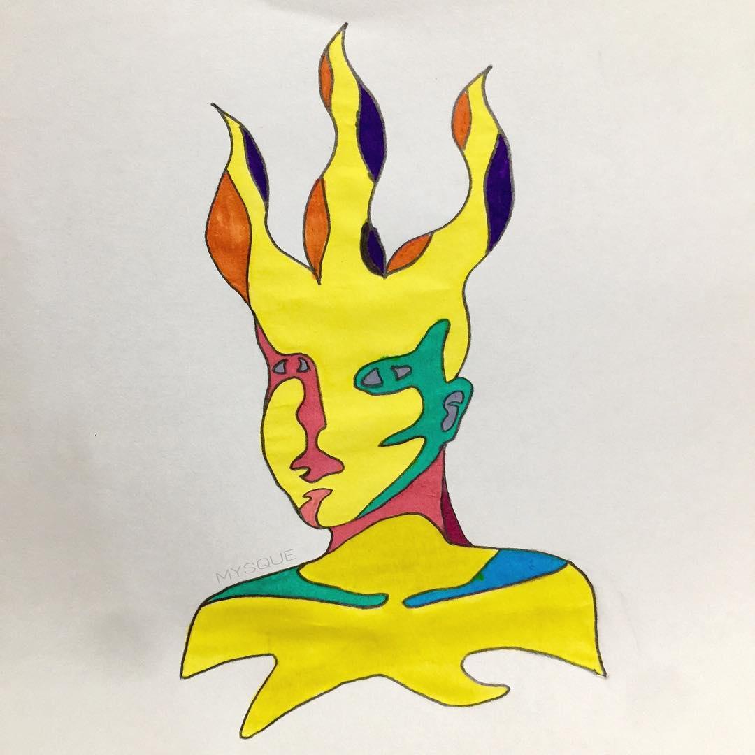 Artwork-0043