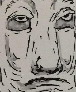 Artwork-0047