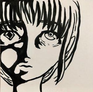 Artwork-0050