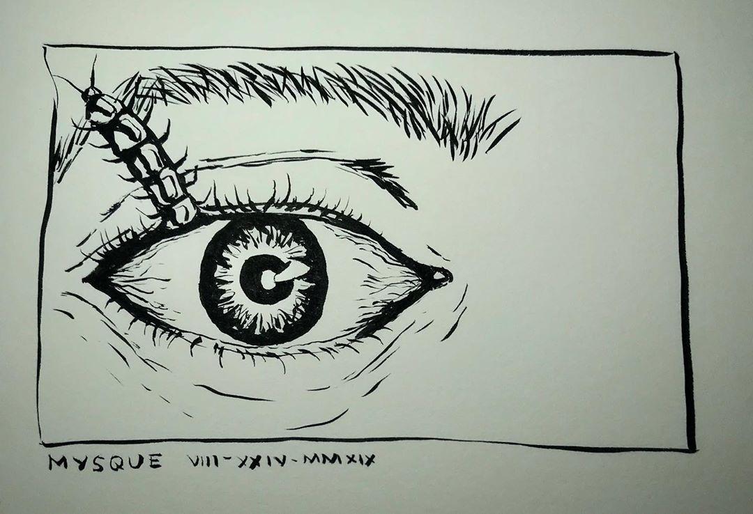 Artwork-0051
